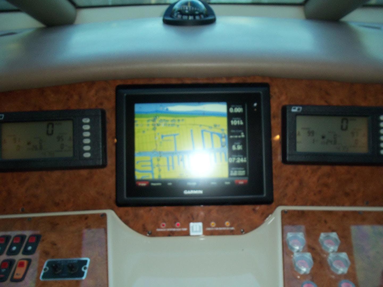 2006 Marquis 65' Flybridge ARTEMIS | Picture 1 of 95