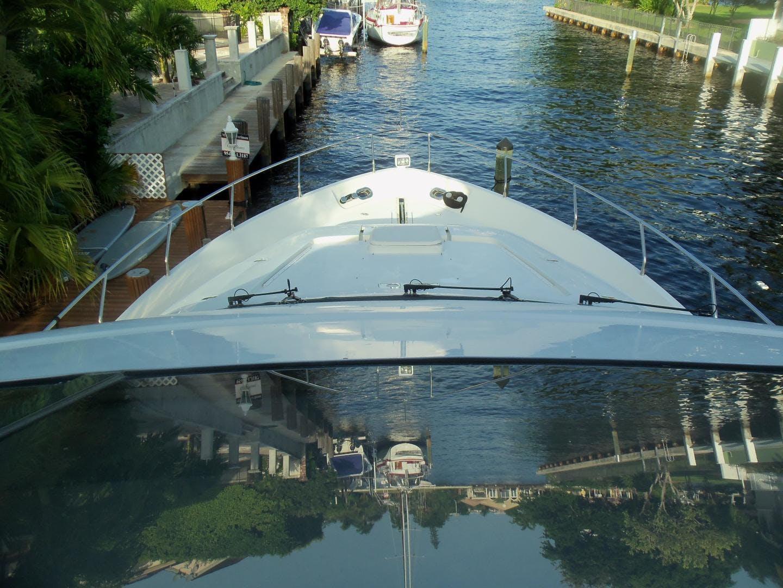 2006 Marquis 65' Flybridge ARTEMIS | Picture 3 of 95