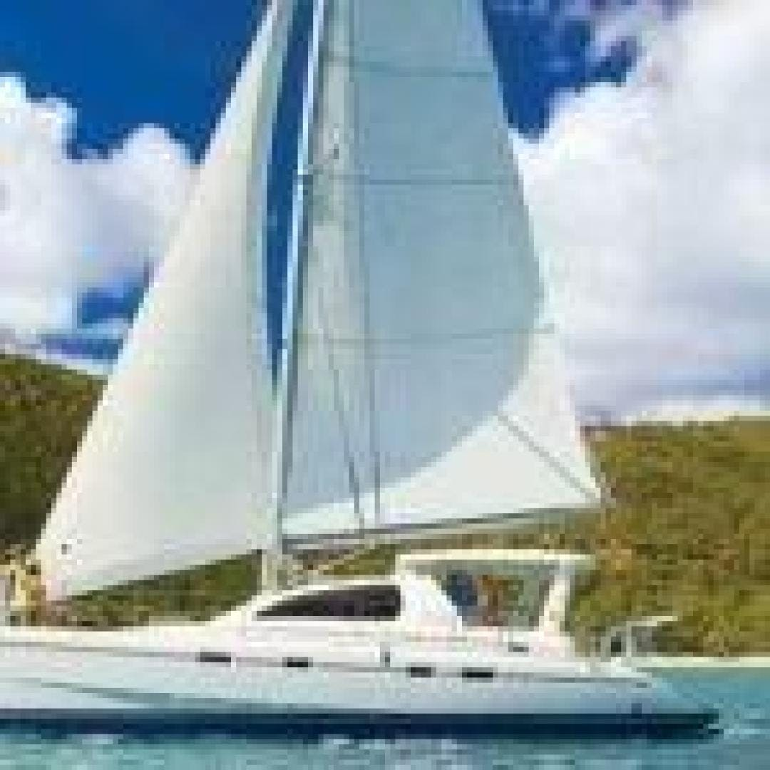 2005 Leopard 43' 43 Cool Change | Picture 3 of 24