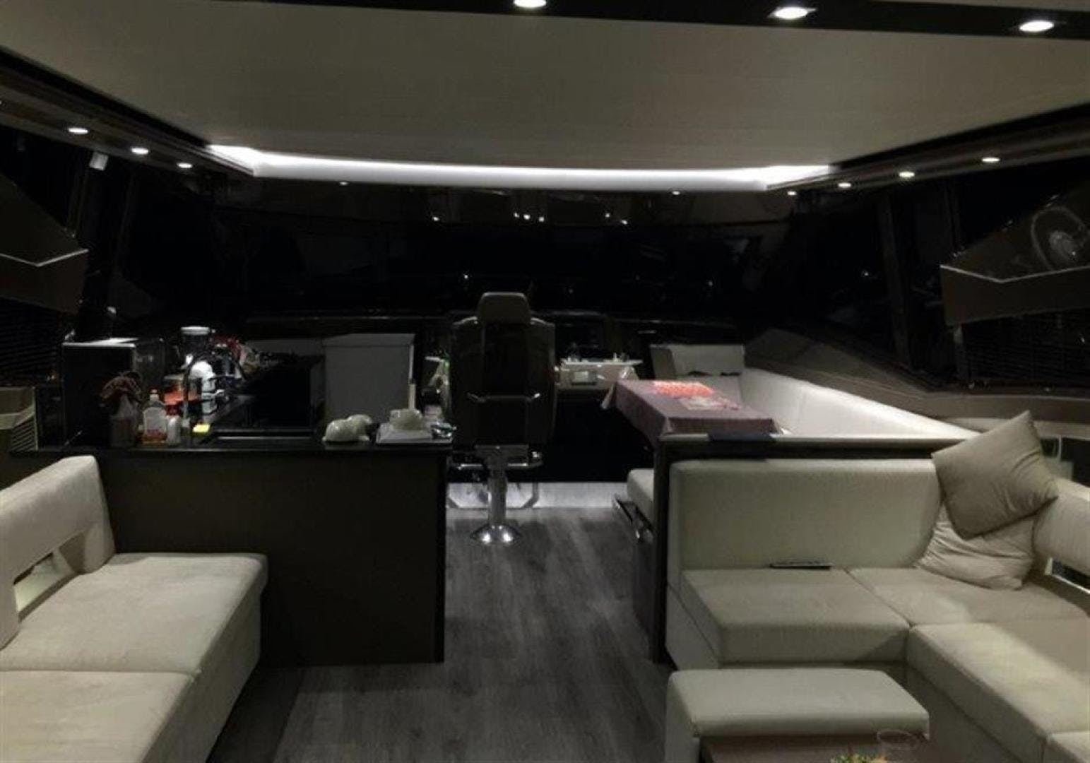 2013 Marquis 63'  FNN  | Picture 4 of 31