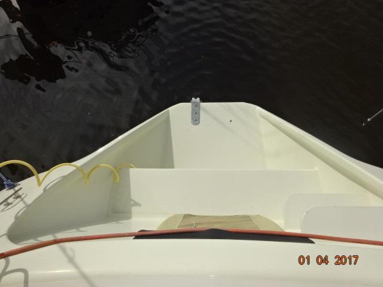 2007 Stuart Catamarans 64' Multihull Jonny Wasabi | Picture 1 of 67