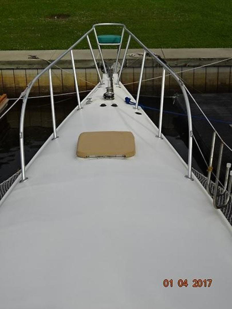 2007 Stuart Catamarans 64' Multihull Jonny Wasabi | Picture 7 of 67