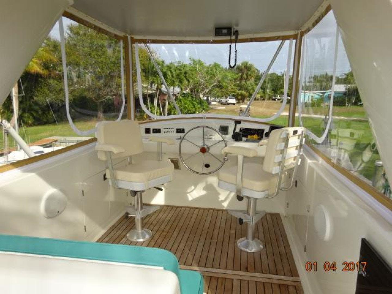 2007 Stuart Catamarans 64' Multihull Jonny Wasabi | Picture 2 of 67