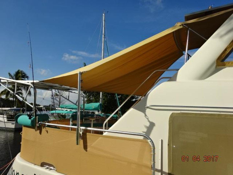 2007 Stuart Catamarans 64' Multihull Jonny Wasabi | Picture 5 of 67