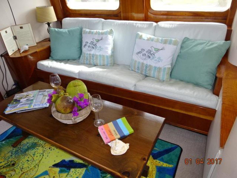 2007 Stuart Catamarans 64' Multihull Jonny Wasabi | Picture 6 of 67