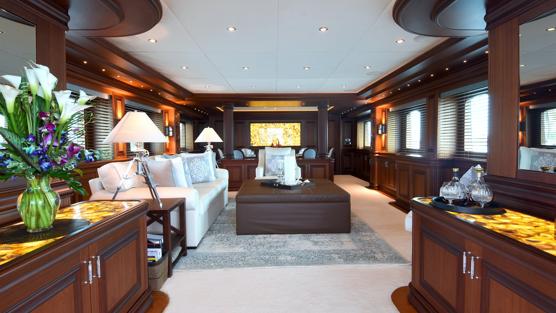 2015 Bilgin 145' Classic CLARITY | Picture 2 of 39