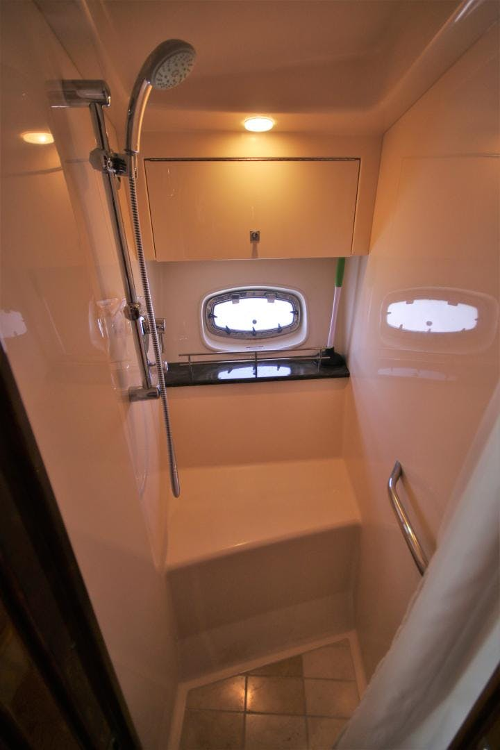 2012 Sea Ray 47' 470 Sundancer IN DEEP | Picture 5 of 29