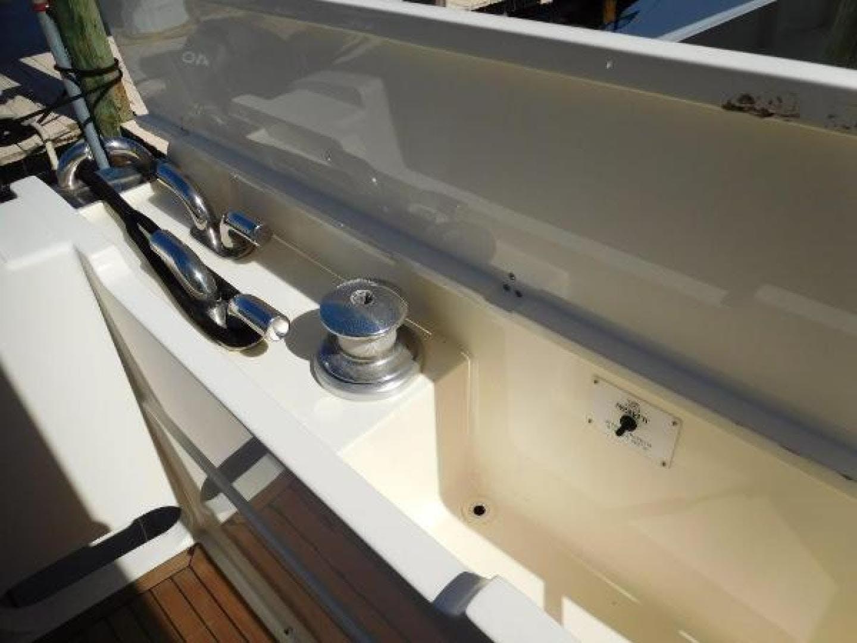 2009 Ferretti Yachts 63' 630 BREAKAWAY | Picture 6 of 99