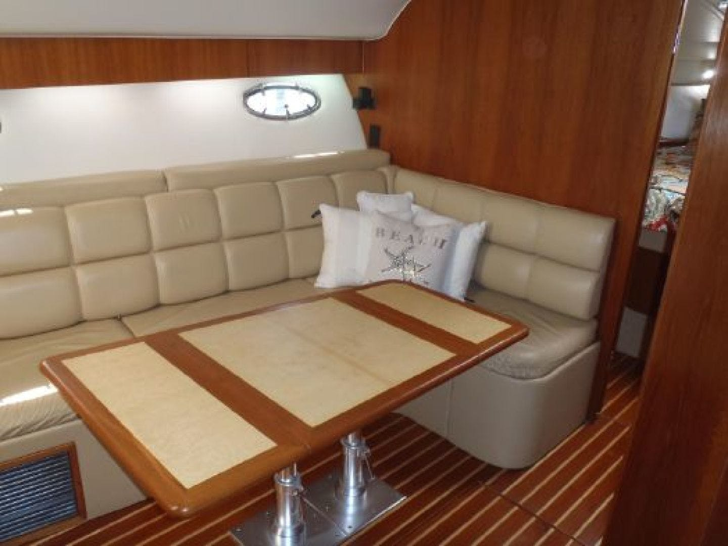 2002 Tiara Yachts 41' 41 Open Island Trader | Picture 3 of 41