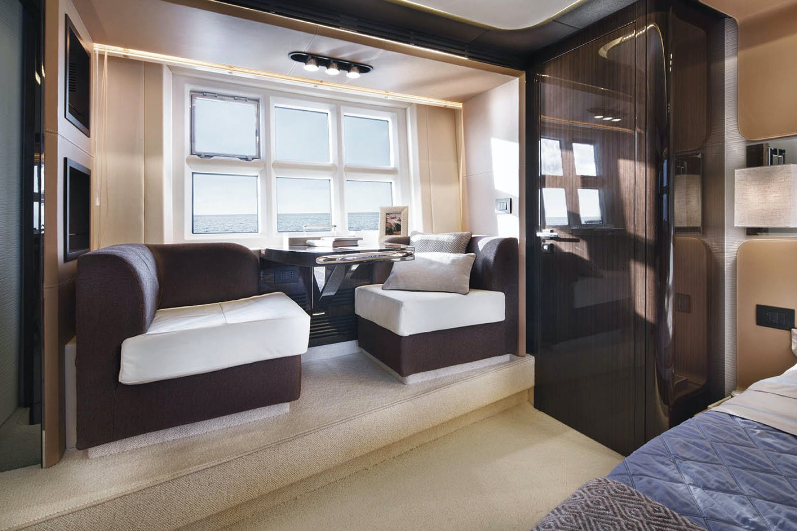 2018 Azimut 77' 77S  | Picture 4 of 22