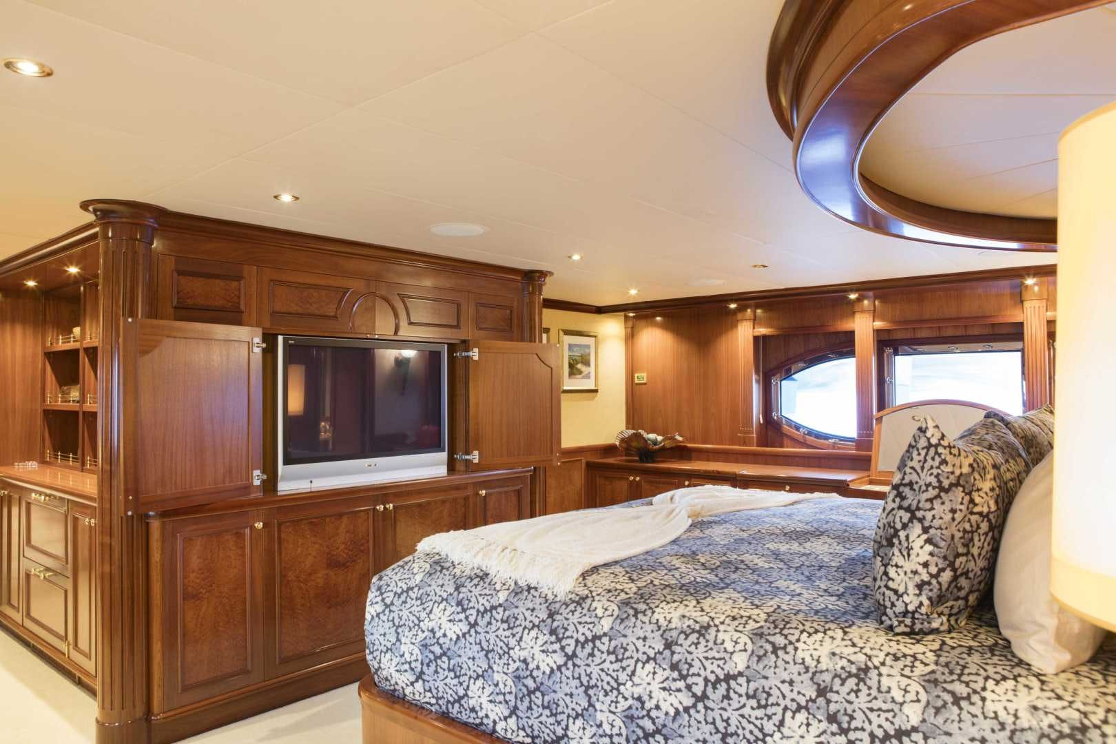 2007 Richmond Yachts 142'  PLAYPEN | Picture 7 of 51