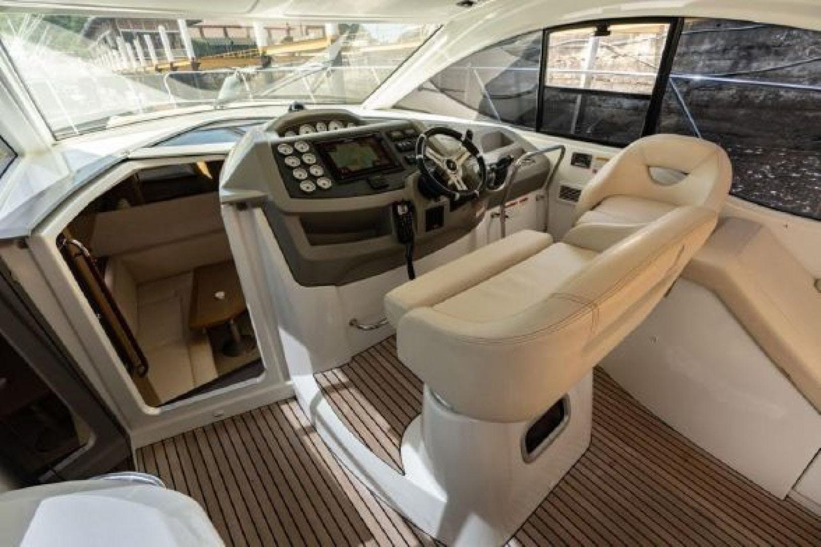 2014 Beneteau 38' Gran Turismo 38  | Picture 1 of 15