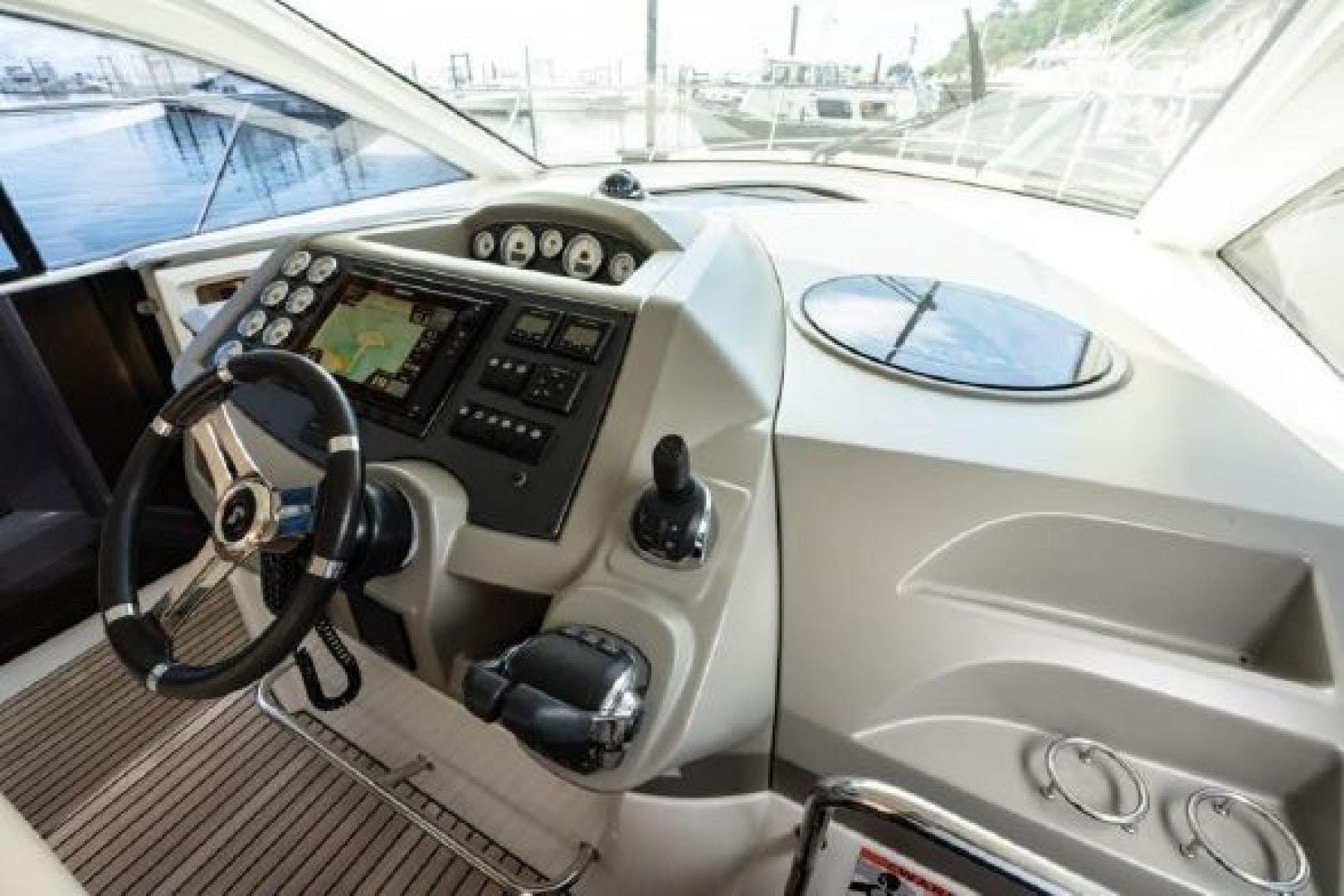 2014 Beneteau 38' Gran Turismo 38  | Picture 7 of 15