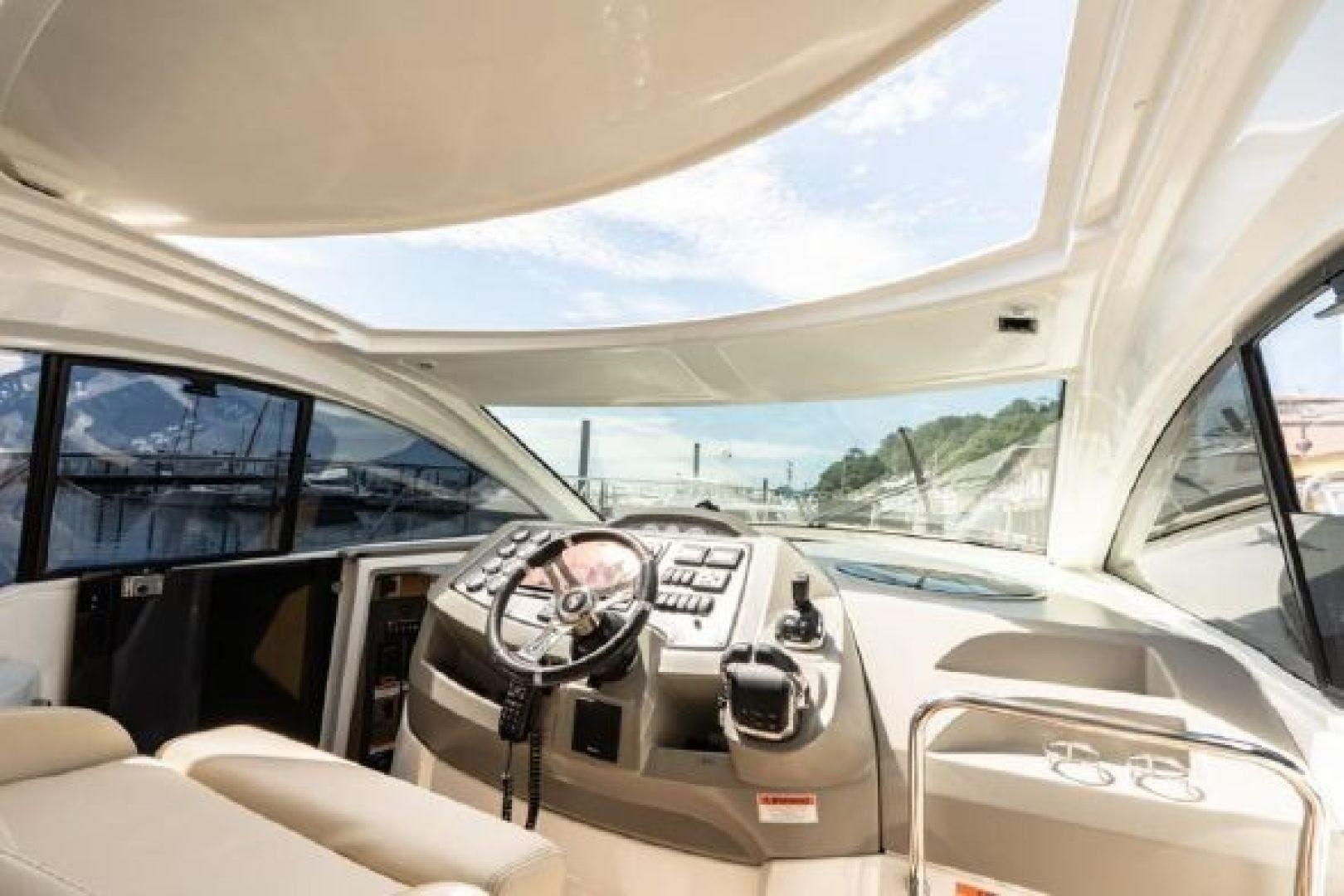2014 Beneteau 38' Gran Turismo 38  | Picture 5 of 15