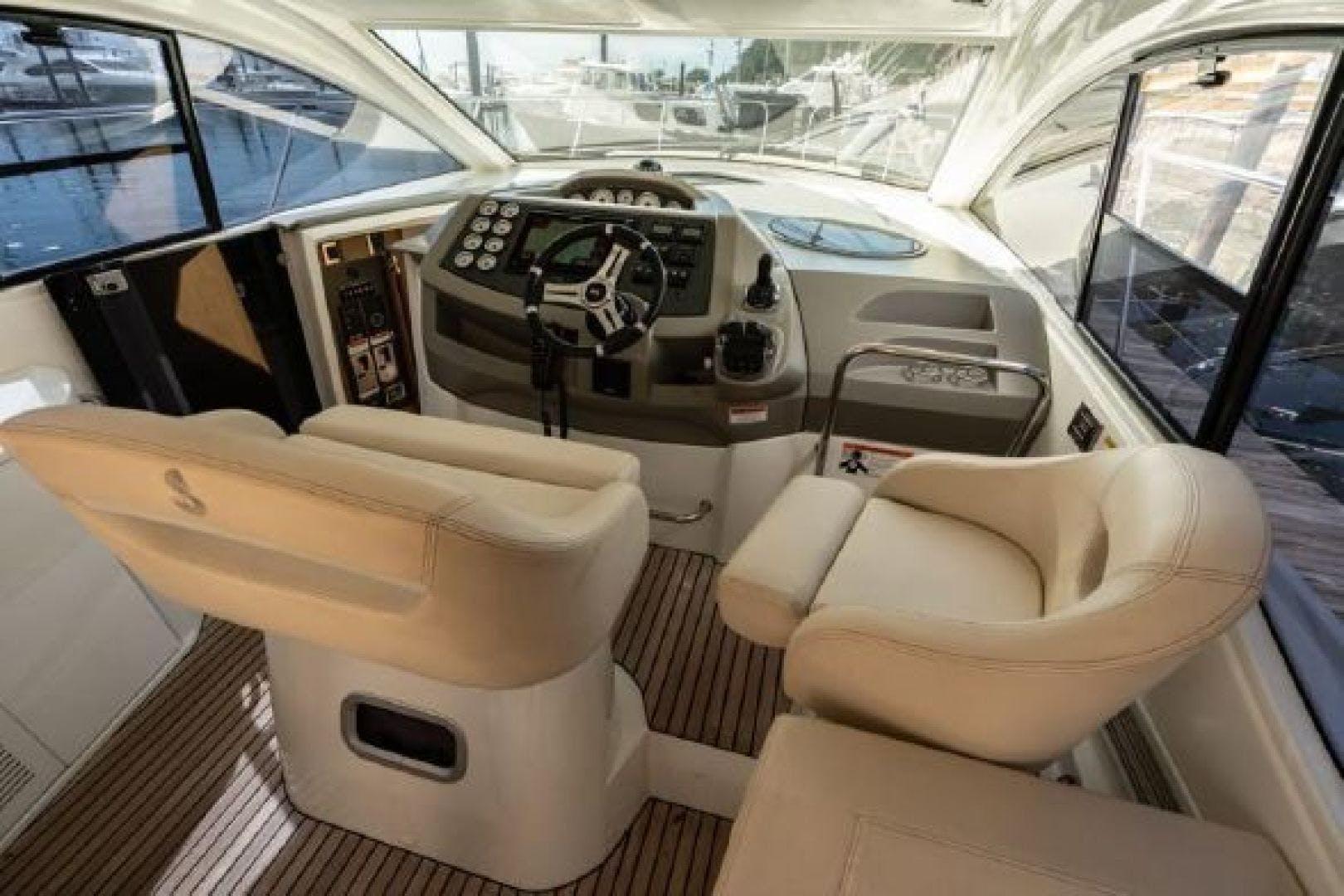 2014 Beneteau 38' Gran Turismo 38  | Picture 8 of 15