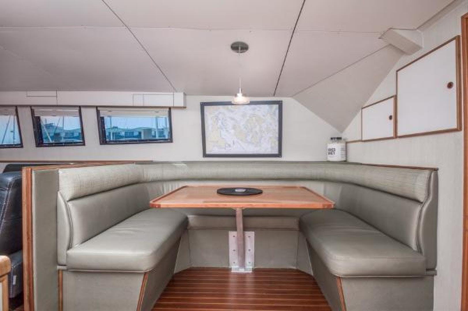 1971 Bertram 70' 70CPMY  | Picture 6 of 26