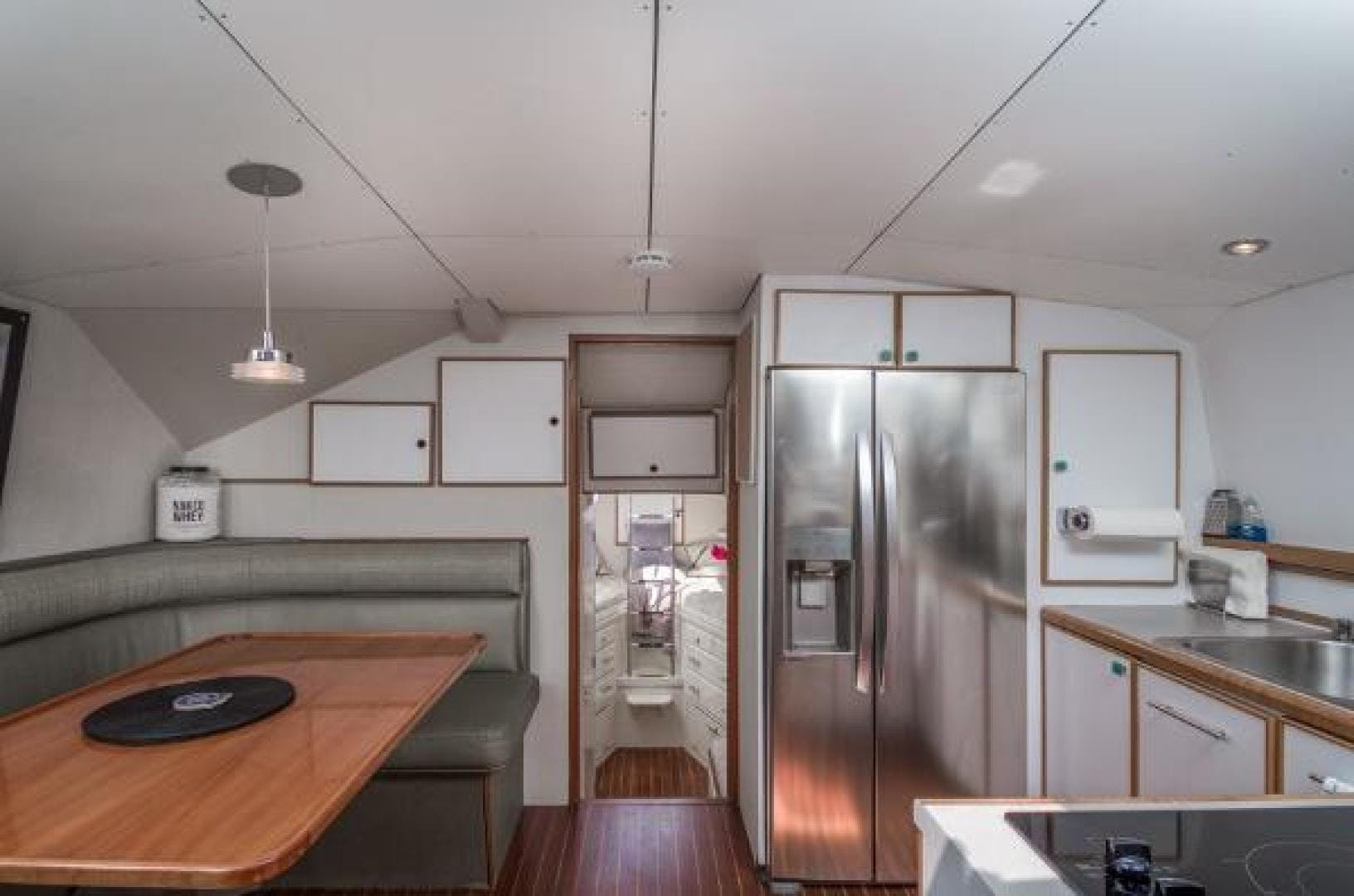 1971 Bertram 70' 70CPMY  | Picture 5 of 26