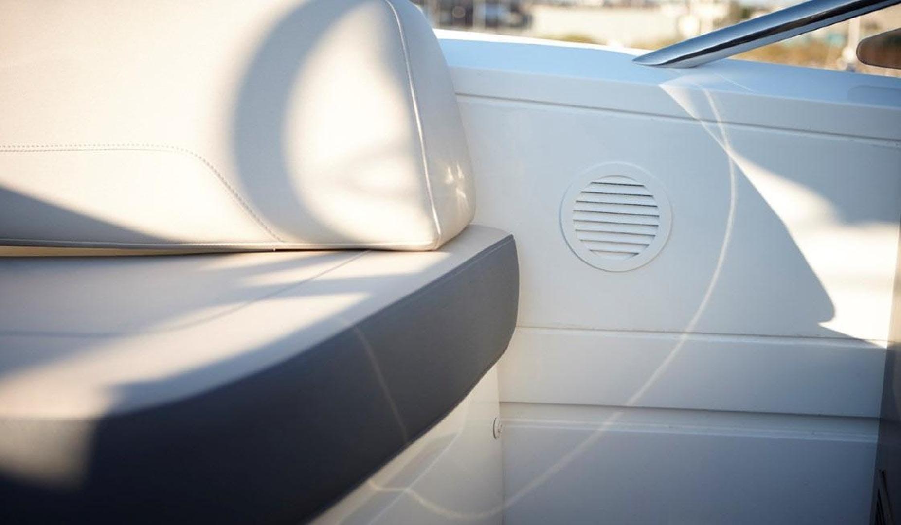 2017 Princess Yachts International 65' S65 Namaste   Picture 6 of 20