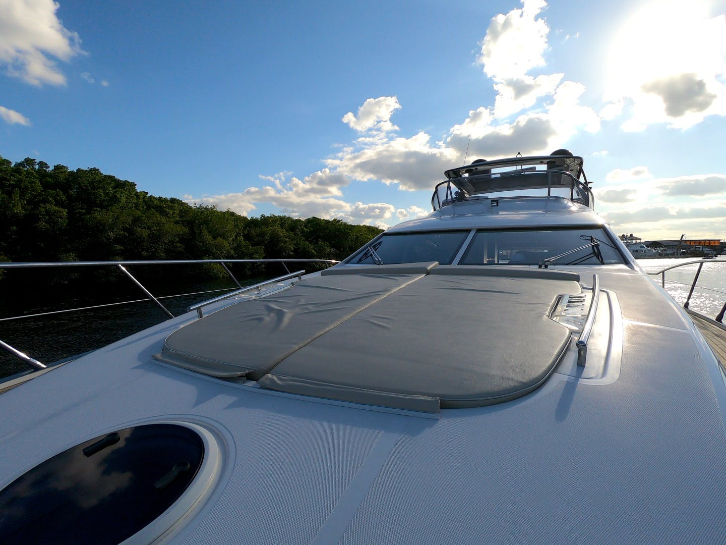 2012 Azimut 70' 70 Flybridge BT 2 | Picture 4 of 24