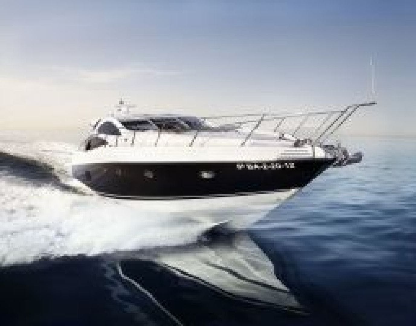 2009 Sunseeker 72' Predator Day Dreamer | Picture 7 of 39