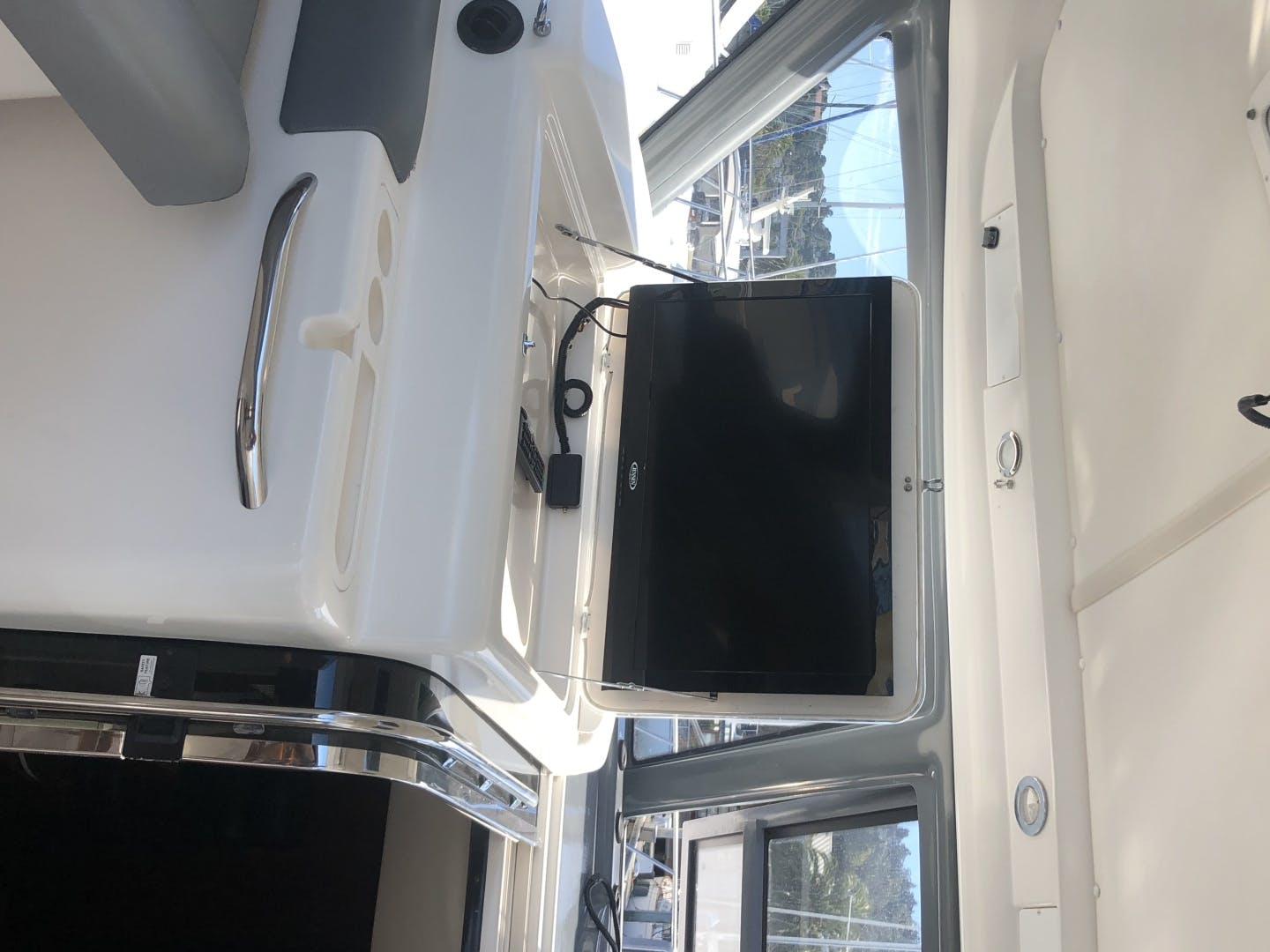 1999 Tiara Yachts 52' Express Jonny's Quest | Picture 5 of 69