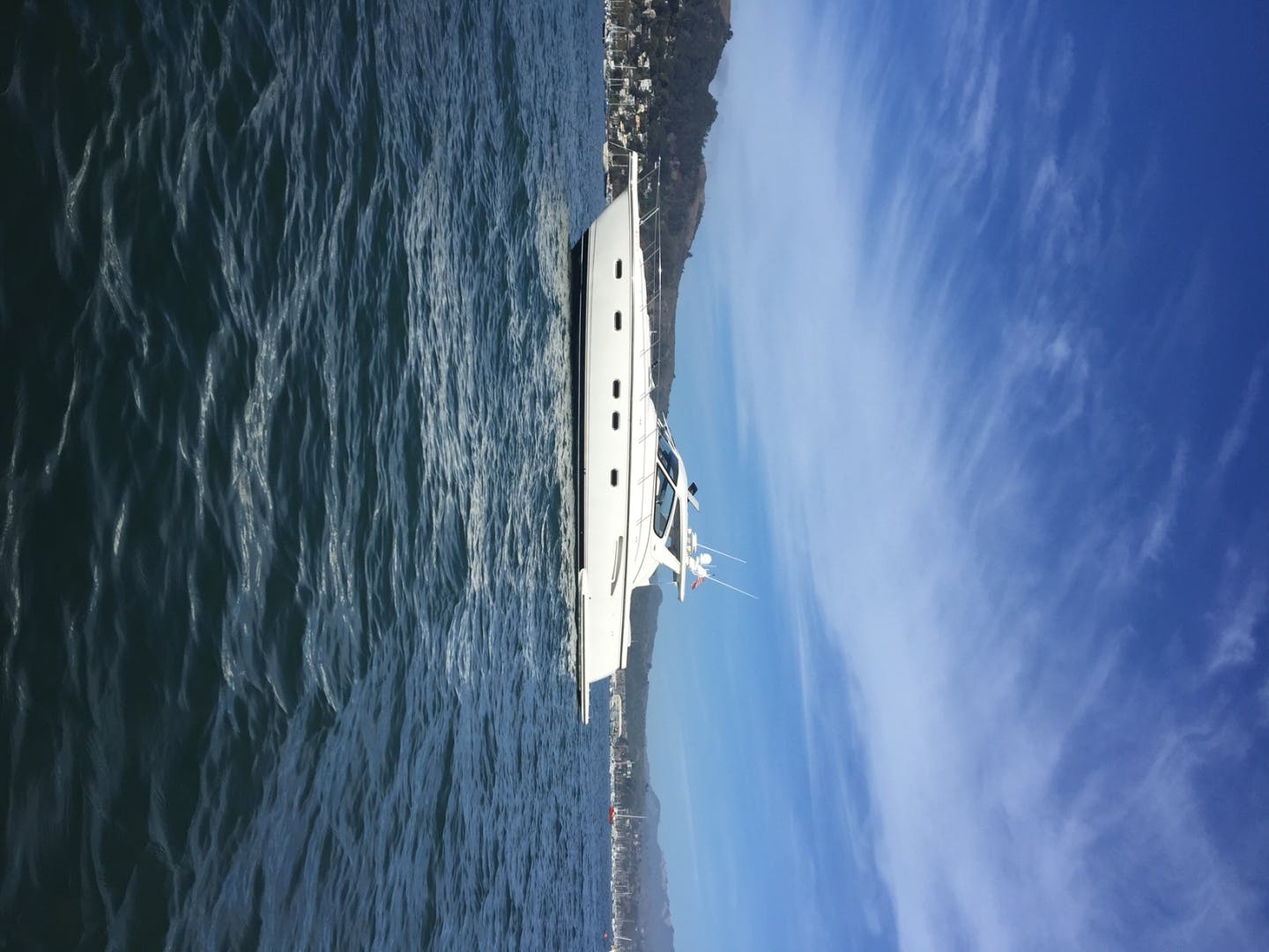 1999 Tiara Yachts 52' Express Jonny's Quest | Picture 4 of 69