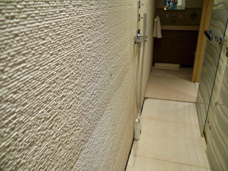 2012 Sanlorenzo 94' SL94 Sanlorenzo SL94   Picture 1 of 79