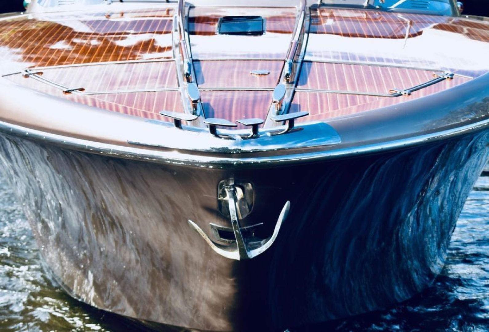 2006 Riva 44' Rivarama  | Picture 7 of 41