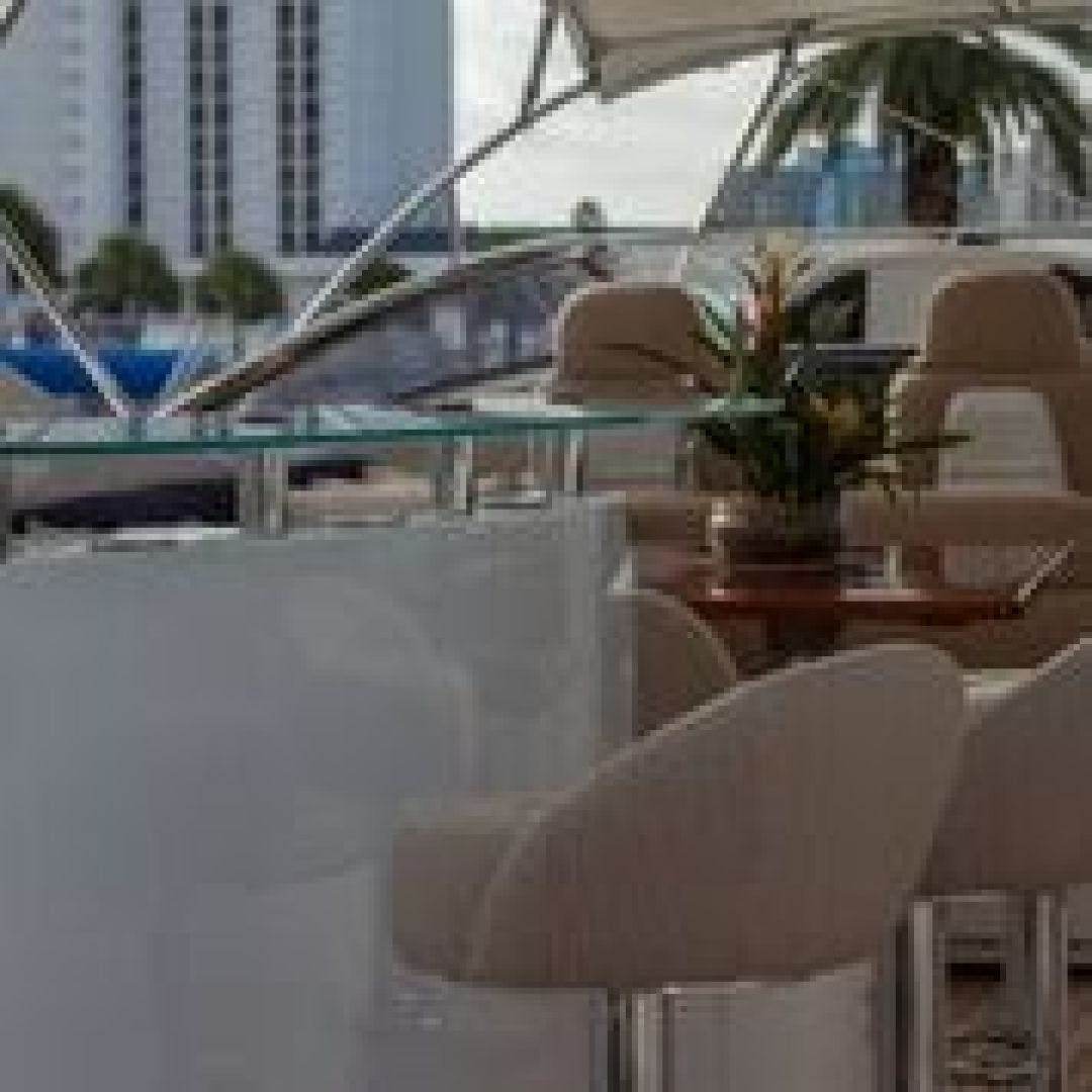 2002 Sunseeker 105'  OMG | Picture 7 of 31