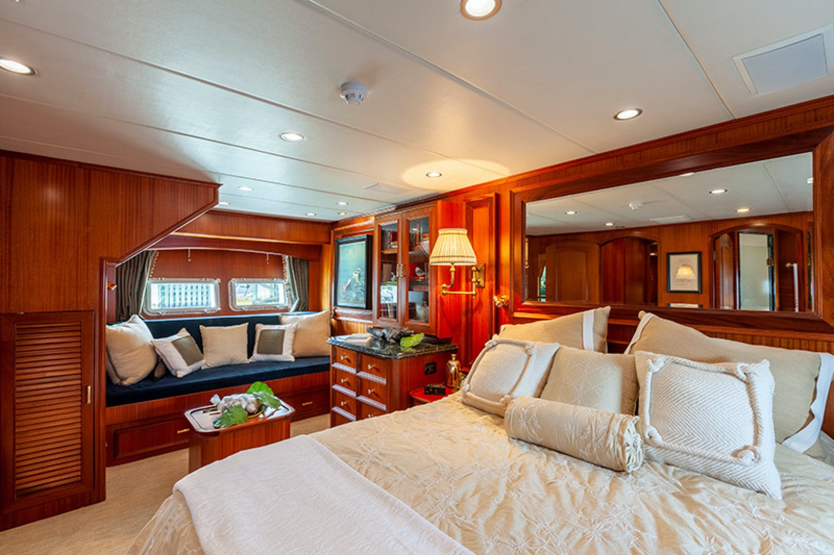 2009 Paragon 94'  RHAPSODY | Picture 4 of 40