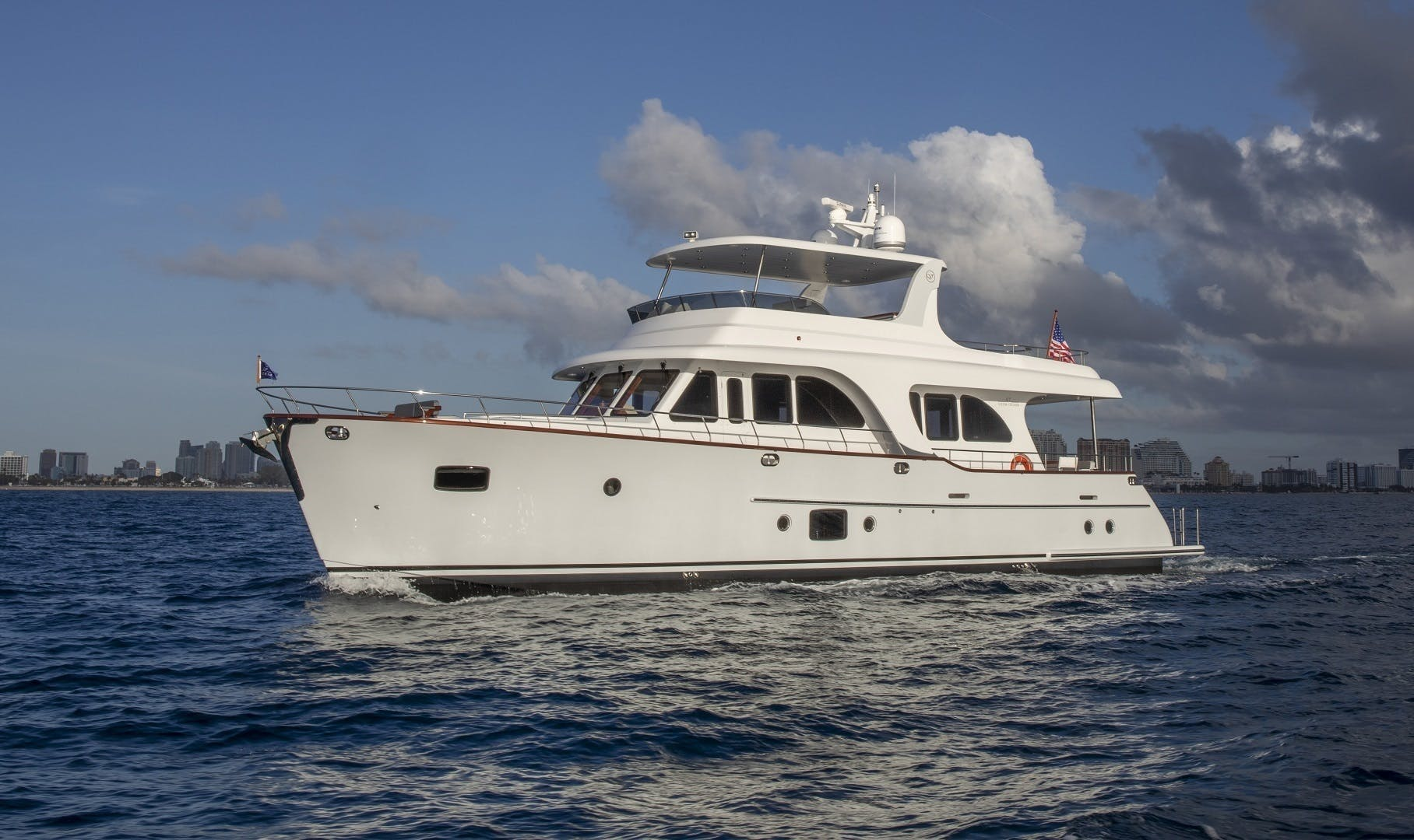 2020 Vicem 67'  67 Cruiser   Picture 4 of 20
