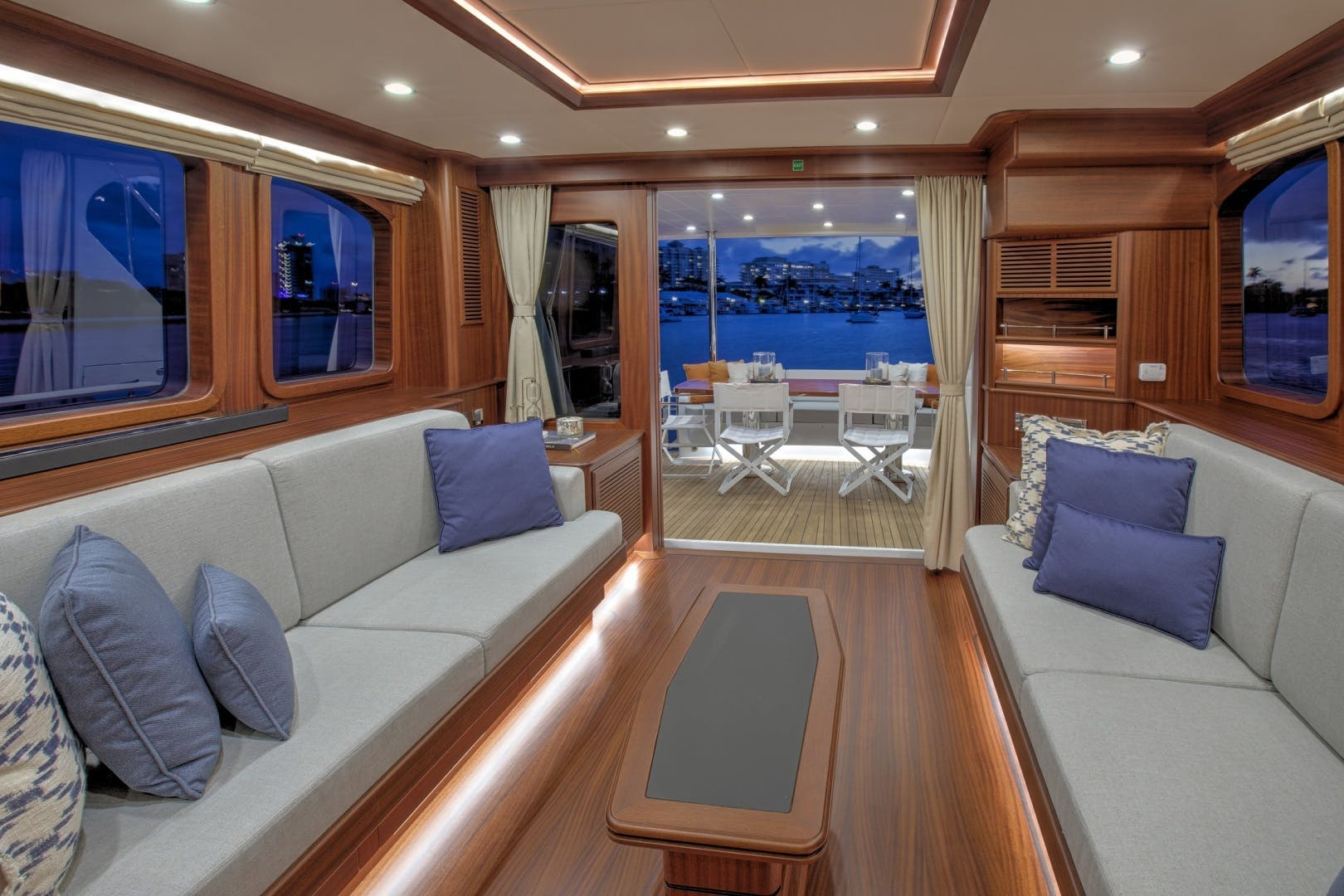 2020 Vicem 67'  67 Cruiser   Picture 7 of 20