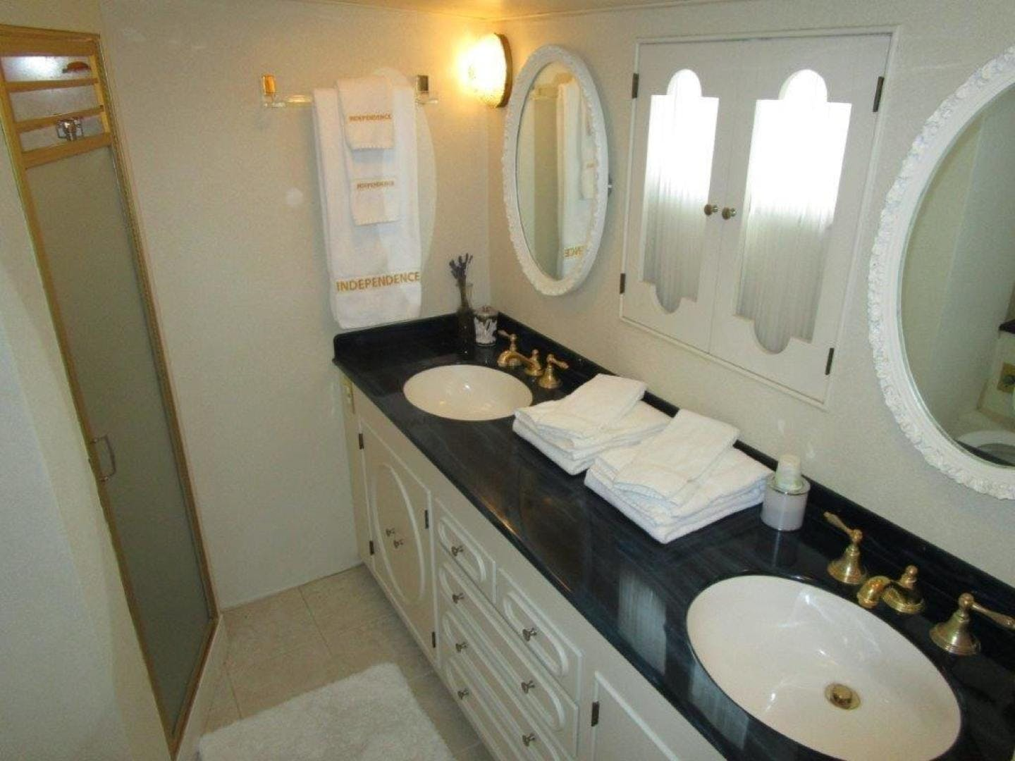 1968 Burger 72' Raised Pilothouse Independence | Picture 8 of 16