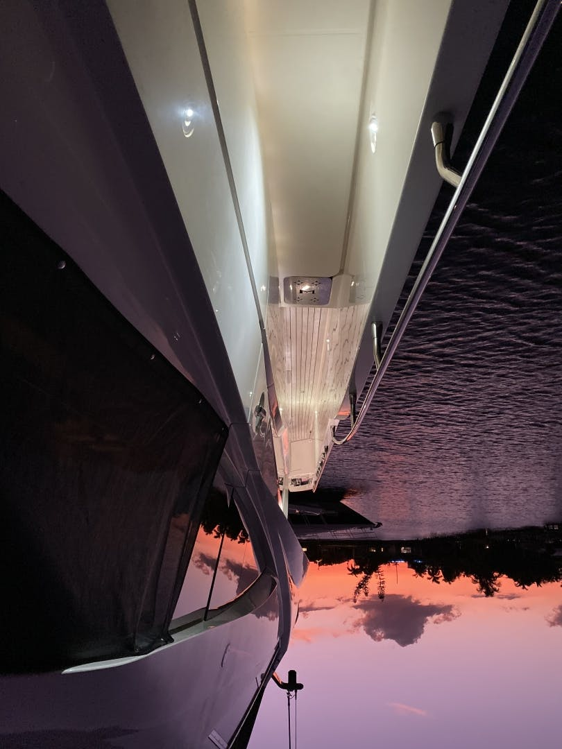 2015 Marquis 72' 72 FLY   | Picture 1 of 129