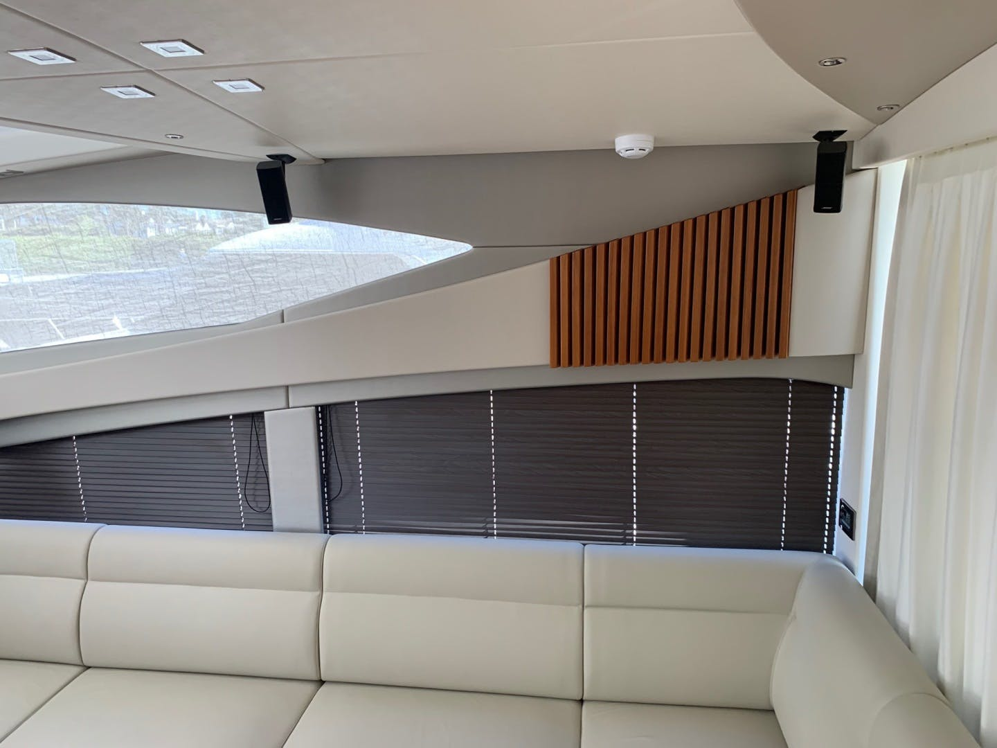 2017 Sunseeker 68' Predator Piece Of Ship | Picture 1 of 41