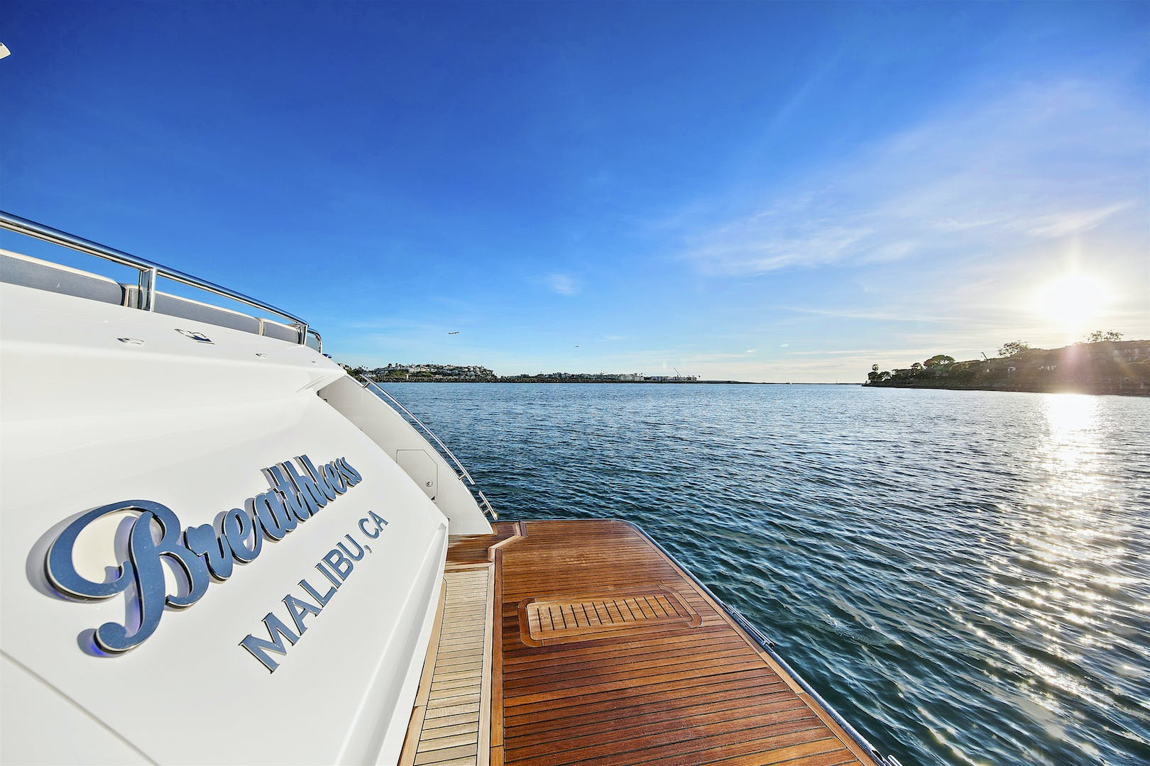 2014 Princess 72' V72 BREATHLESS | Picture 7 of 34