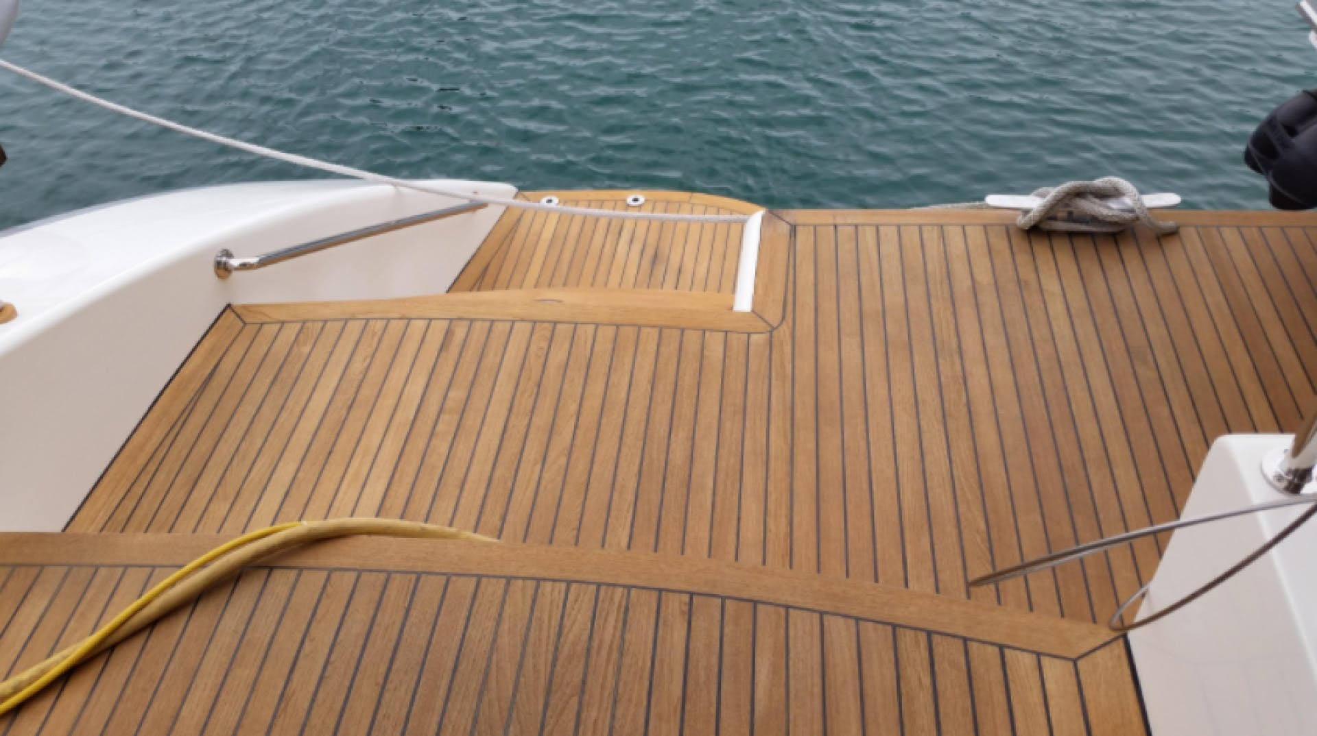 2012 Sunreef 70' Sailing 70  | Picture 1 of 21
