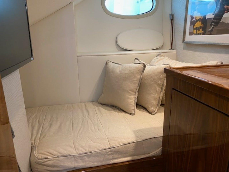 2019 Viking 82' 82 Cockpit MY Make It Happen | Picture 3 of 67