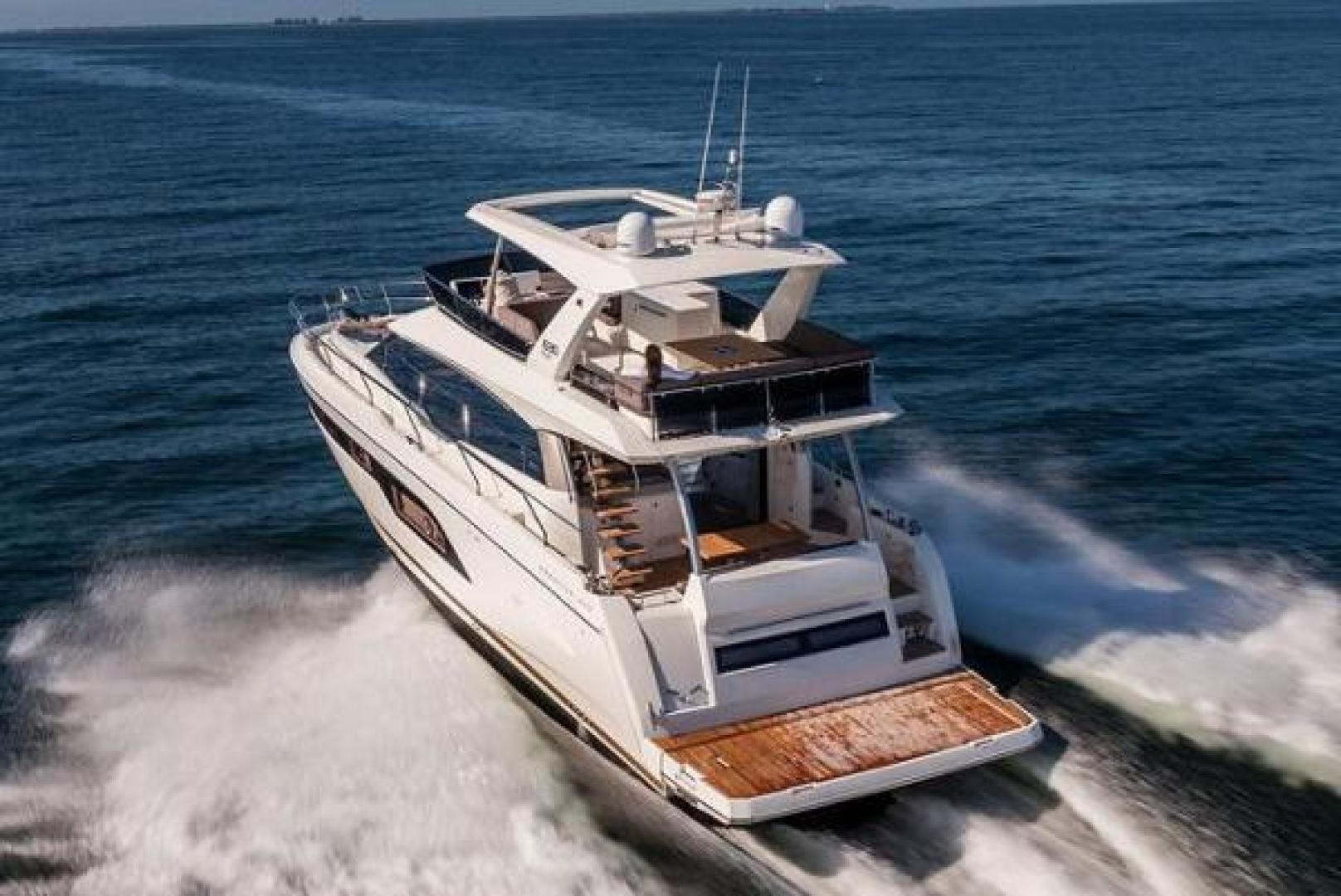 2020 Prestige 63'   | Picture 4 of 26
