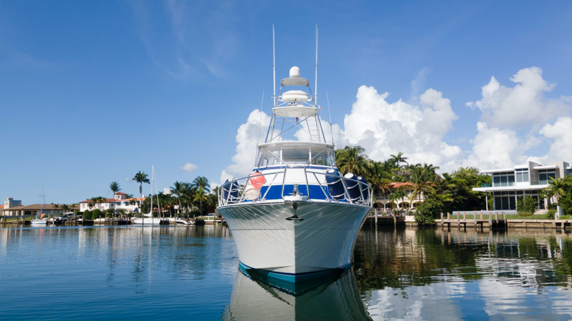 2004 Donzi 73' Convertible Reel Deal | Picture 3 of 29