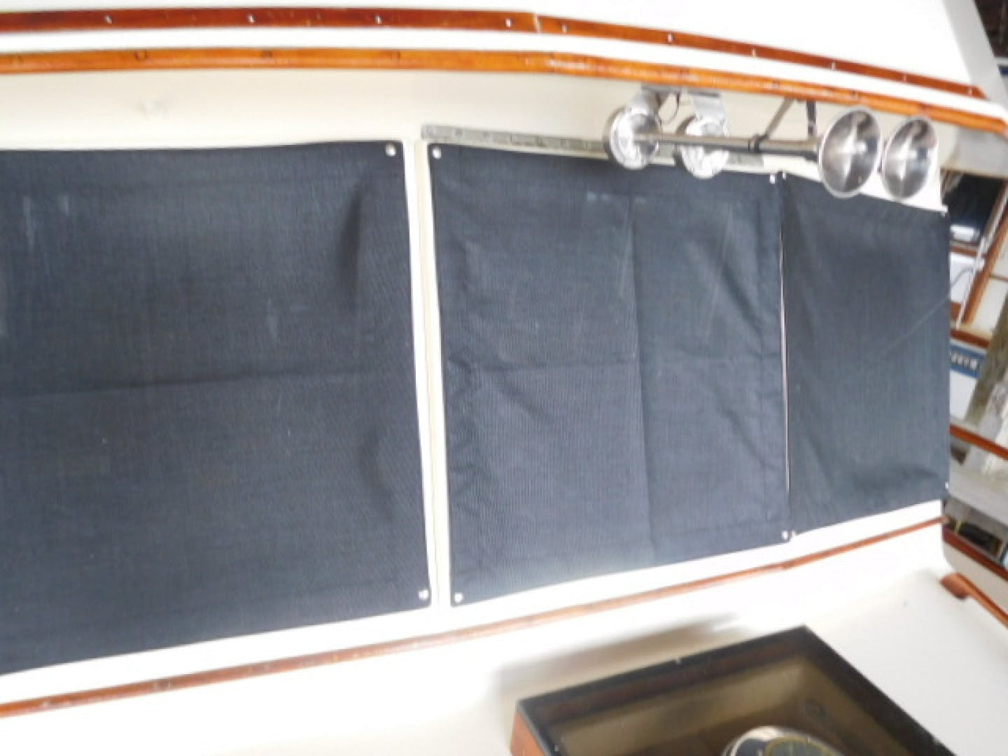 1973 Grand Banks 36' Classic Pamela Anne | Picture 1 of 45