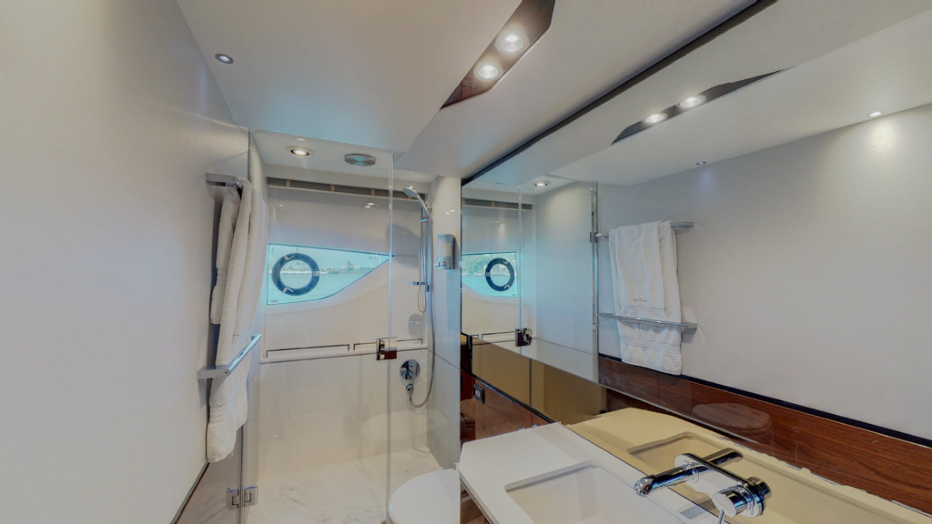 2018 Princess 65'  THAI R UP | Picture 1 of 33