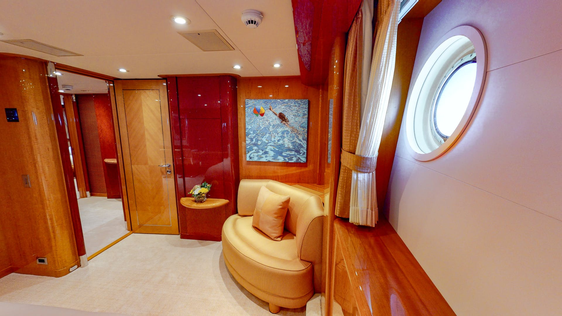 2001 Feadship 153' Fast EXCELLENCE | Picture 4 of 43