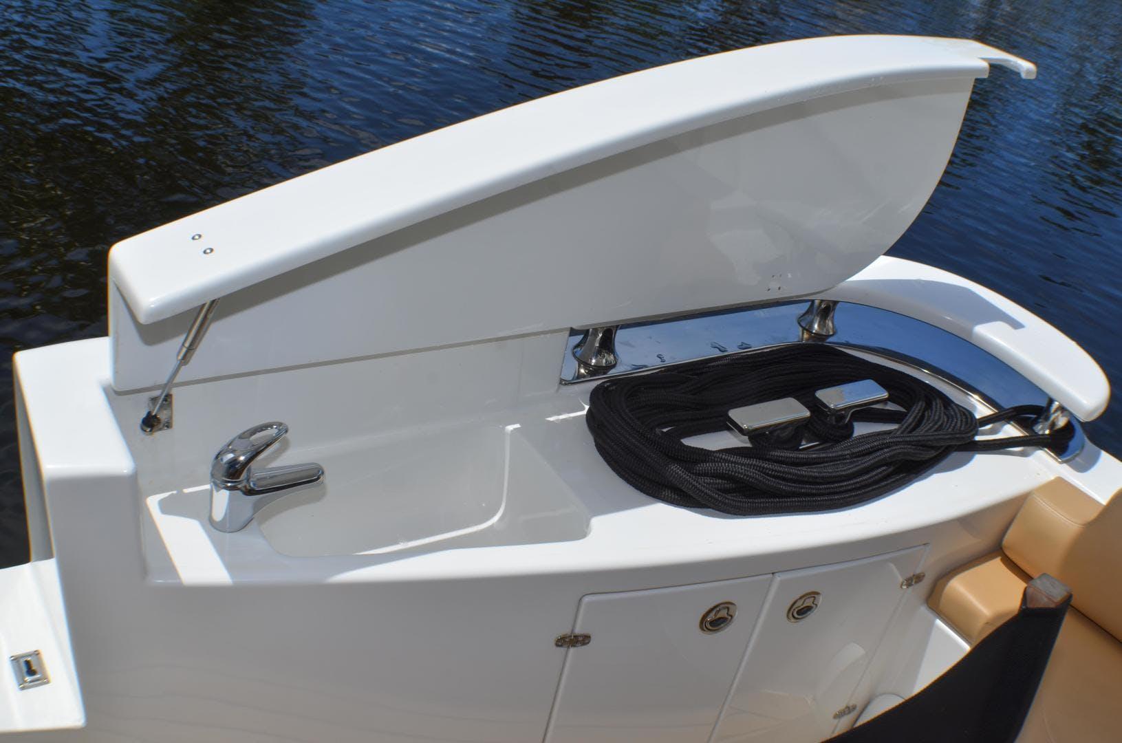 2015 Altamar 66' 66 Motor Yacht Solixia  | Picture 3 of 98