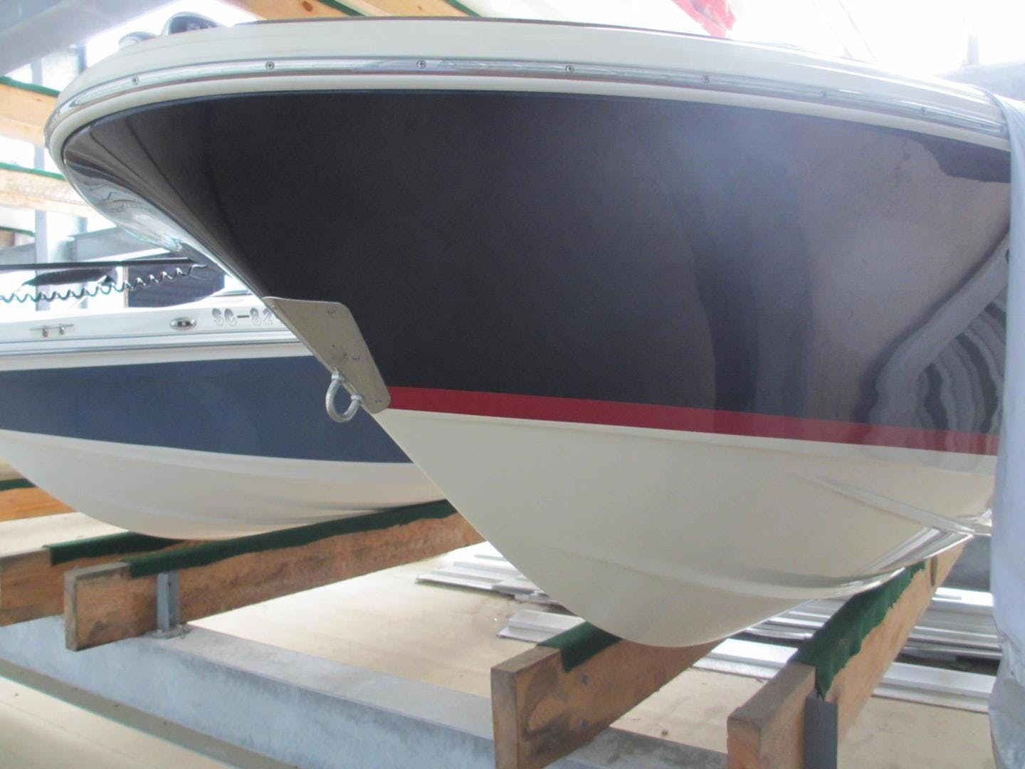 2018 Chris-Craft 23'   | Picture 1 of 22