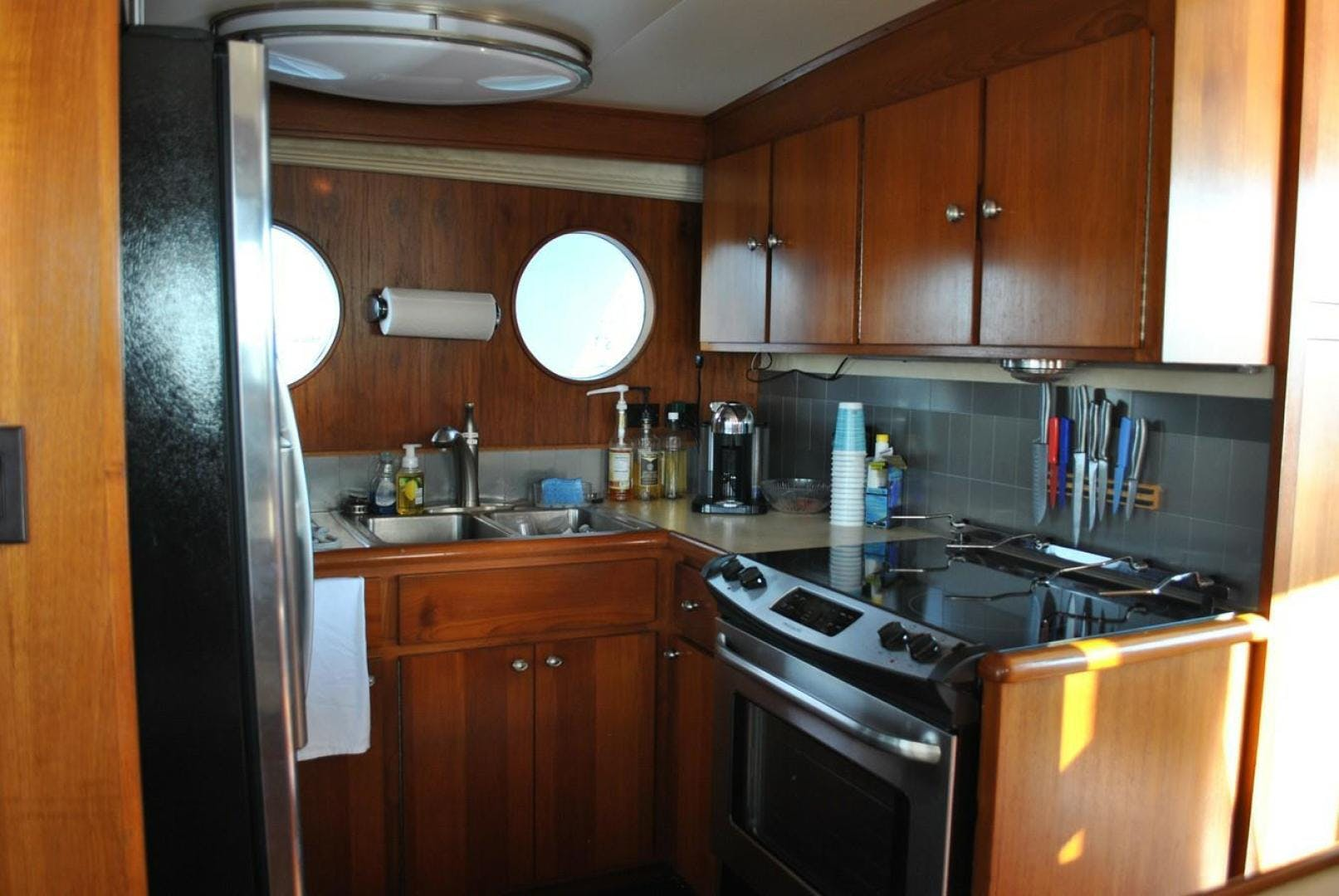 1981 Stephens 68' Classic GREAT SCOTT | Picture 2 of 29
