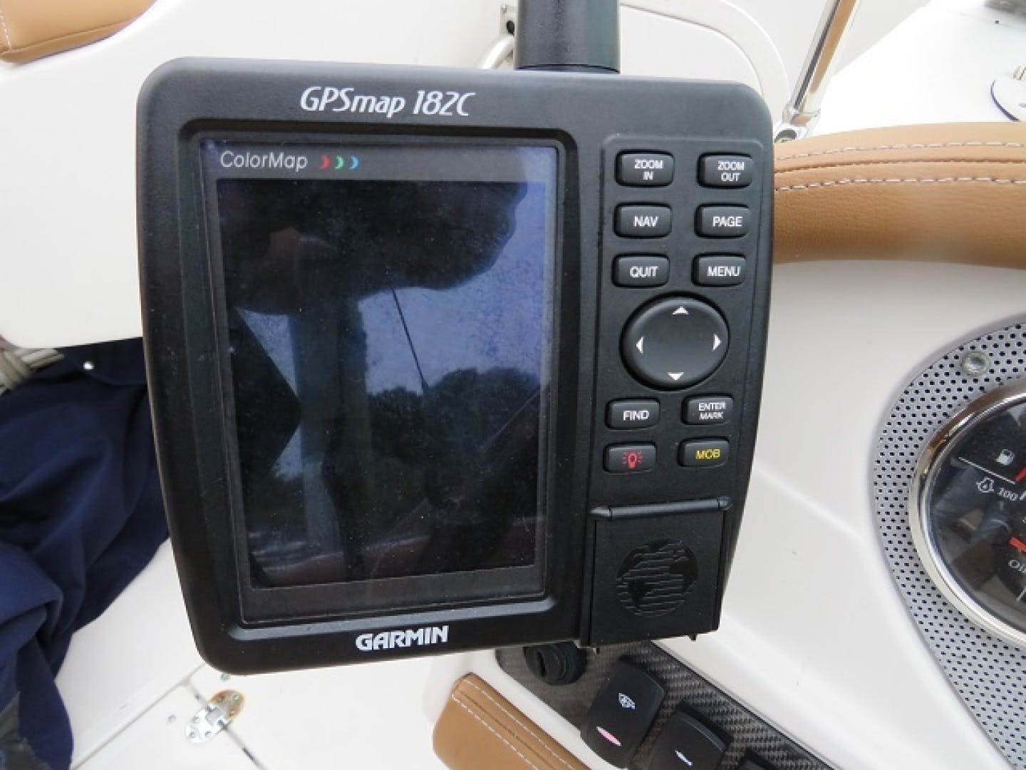 2007 Chris-Craft 22' Lancer No Name | Picture 1 of 17