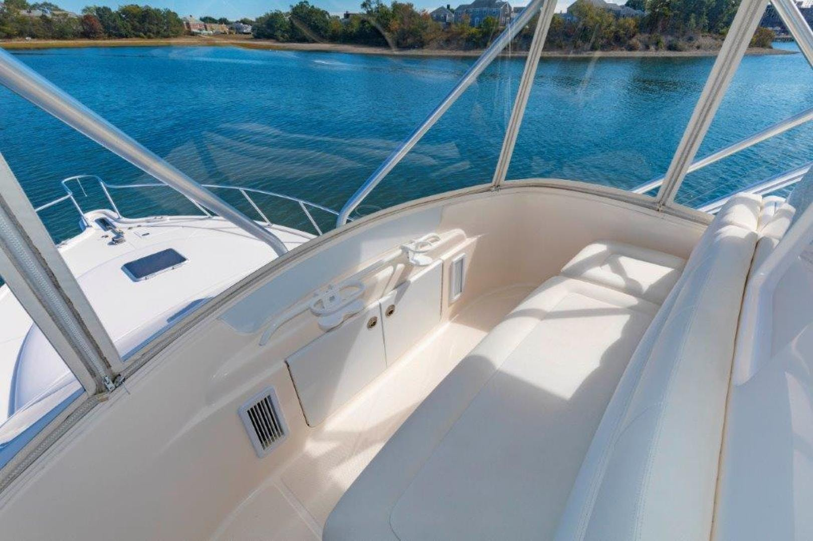 2013 Tiara Yachts 39' Convertible ALLIE CAT | Picture 7 of 50