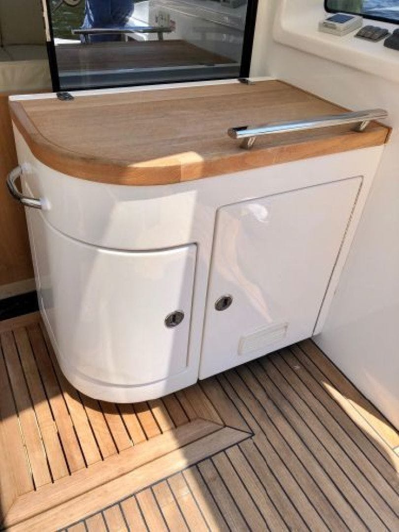 2014 Absolute 54' 56 STY  | Picture 8 of 39