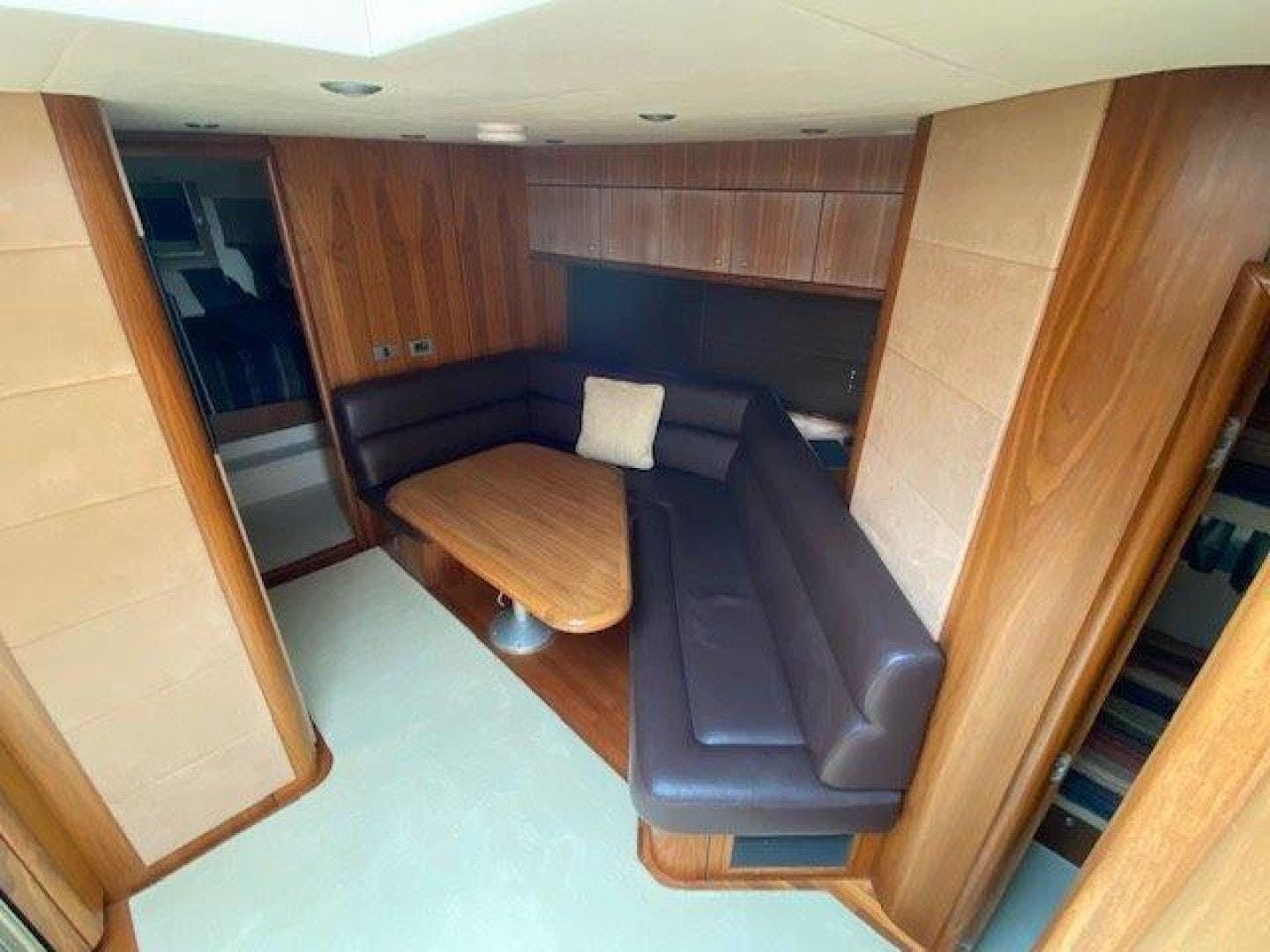 2009 Sunseeker 64' 62 PREDATOR  | Picture 3 of 48
